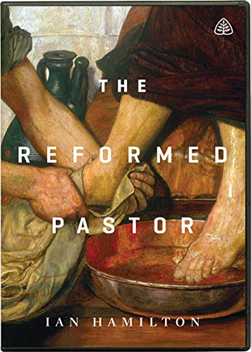 The Reformed Pastor (DVD)