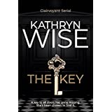 The Key (Clairvoyant Serial Book 1)