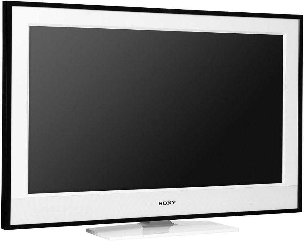 Sony KDL40E4000 - Televisión Full HD, Pantalla LCD 40 pulgadas ...