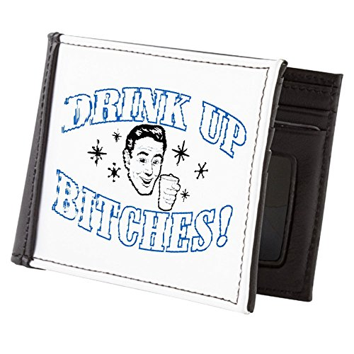 royal-lion-mens-wallet-billfold-beer-drink-up-bitches