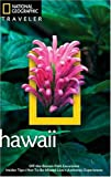 Hawaii, Rita Ariyoshi, 1426203888