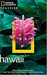 National Geographic Traveler: Hawaii (National Geographic Traveler)