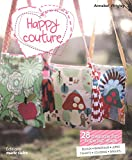 """Afficher """"Happy couture"""""""