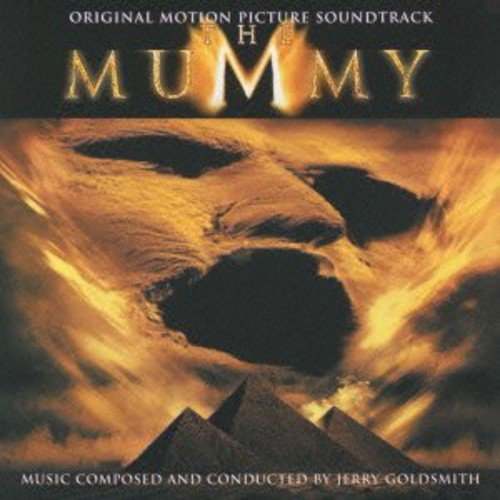 The Mummy (Original Soundtrack) for sale  Delivered anywhere in USA