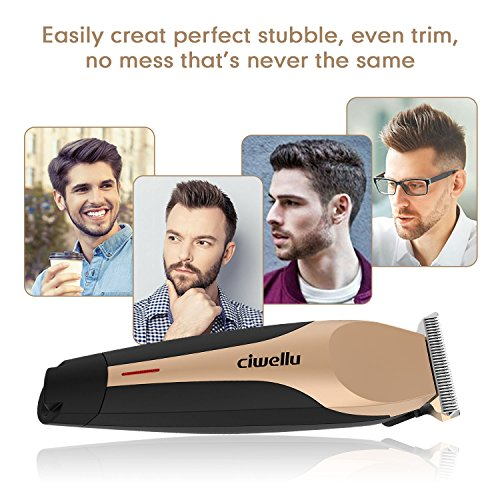 Buy body grooming clippers