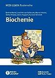 Biochemie - MEDI-LEARN Posterreihe Poster