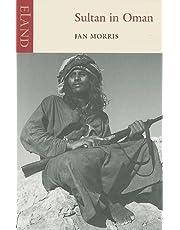 Sultan in Oman by Jan Morris (2002) Paperback
