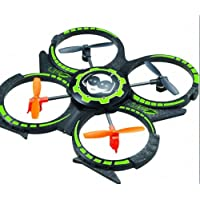 UDI U816a 2.4ghz 4 Ch Mini Rc 4 Axis UFO Aircraft Quadcopter RTF