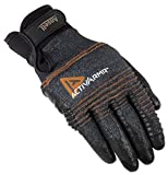 Ansell ActivArmr 97-008 Multipurpose Gloves