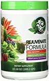 Green's Best Rejuvenate Formula, 10.18 Ounce Review