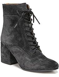 Franco Sarto artist Collection Aldrich Womens Boot