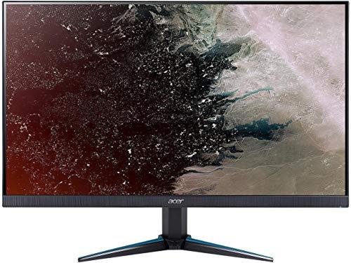 "Acer VG270U Pbmiipx 27.0"" 2560x1440 144 Hz Monitor"