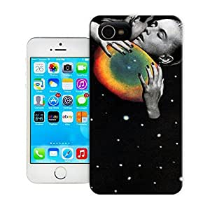 LarryToliver You deserve to have Exquisite magical pattern Starstuff Infatuation For Iphone 6 cases with 4.7 inch