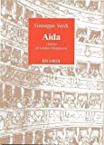 img - for Aida It Lib book / textbook / text book