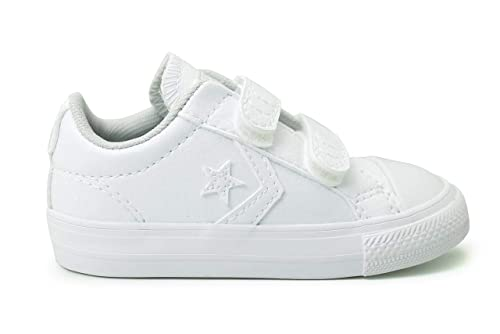 Star Lifestyle Converse Ev 2v Player Para Unisex Zapatillas Ox wxx4qS