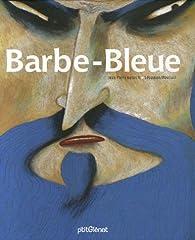 Barbe-Bleue par Kerloc`h