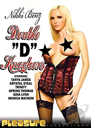 Double D Knockers