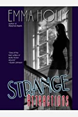 Strange Attractions Kindle Edition