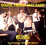 South Frisco Jazz Band