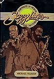 Jazz Lives, Michael Ullman, 0915220512