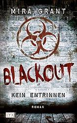 Blackout - Kein Entrinnen