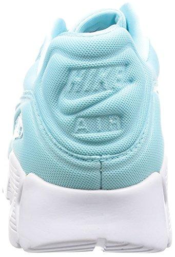 400 Scarpe 844886 Bianco Donna Nike Sportive 70n7xS