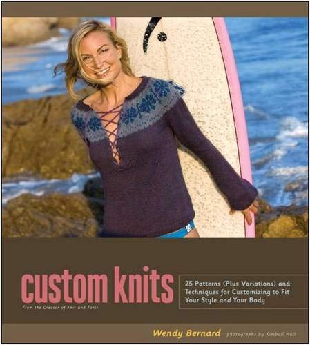 b4f5fe89f8676c Custom Knits  Unleash Your Inner Designer with Top-Down and ...