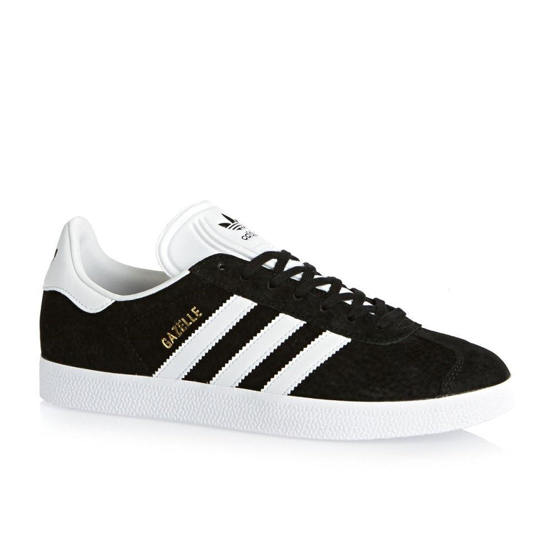 (アディダス) Adidas Originals メンズ シューズ靴 Adidas Originals Gazelle Shoes [並行輸入品] B079NM7QV2