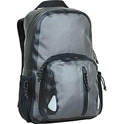 Splav Backpack Waterproof Trango Welding Sealed Pack