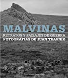 img - for Malvinas. Retratos y paisajes de guerra book / textbook / text book