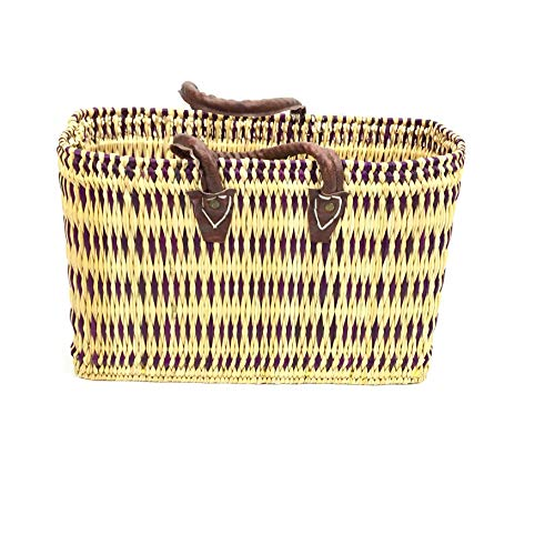 moyenne Panier courses taille taille courses moyenne de de de Panier moyenne taille Panier courses XBwRwf