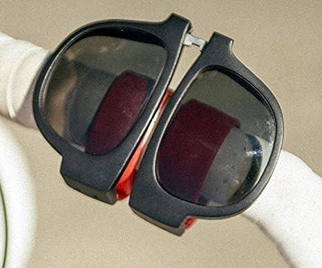 6fbbc77909c SlapSee Pro Folding Stay On Sunglasses with Polarized lens SlapSee Italia  Sport