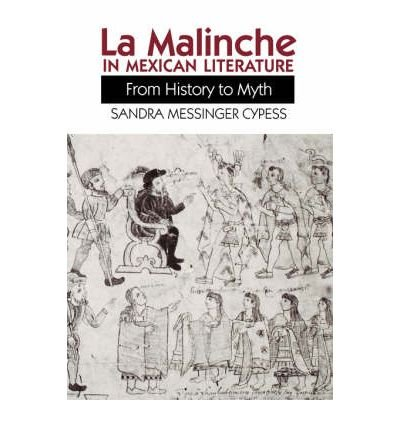 La Malinche In Mexican Literature [Pdf/ePub] eBook
