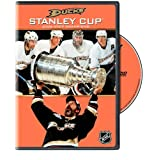 NHL 2006-2007  Stanley Cup Cha