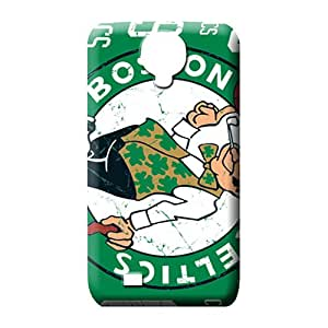 samsung galaxy s4 covers Style Awesome Phone Cases phone skins boston celtics nba basketball