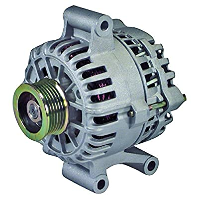 New Alternator Fits Ford Escape Mazda Tribute 3.0L 01 02 03 04 1L8U-10300-CD AJ03-18-300A