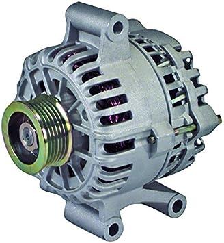 New Alternator FORD ESCAPE 3.0L V6 2001 2002 2003 2004 01 02 03 04