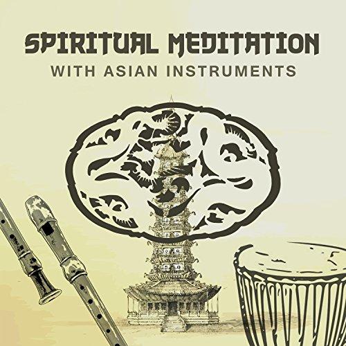 Zhonghu Instruments - 4