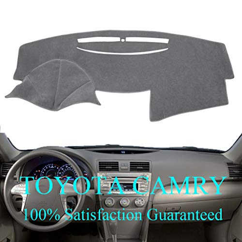 dash board covers for cars - 7