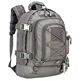Best laptop backpacks with belts To Buy In