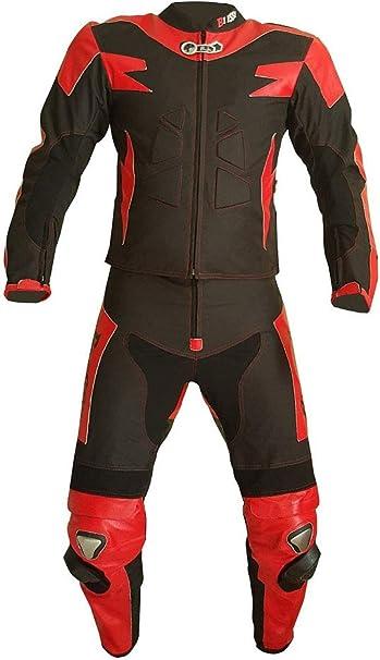 Du Moto Veste Moto Trajet Veste Noir-Jaune S M L M XL 8 XL