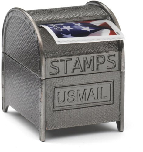 Stamp Dispenser United States Postal Service