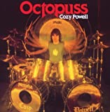 Octopuss by POWELL,COZY (2009-07-21)