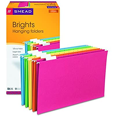 smead-hanging-file-folder-with-tab-2