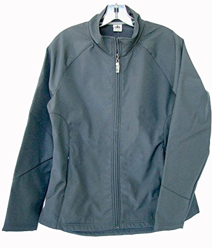 Alo Yoga Women's Technical Jacket, Slate/Grey