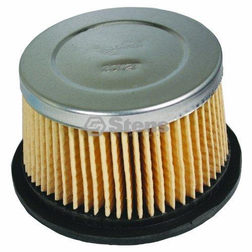 (Stens 056-002 Tecumseh 30727 Air Filter)