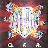 O.F.R. [Vinyl]