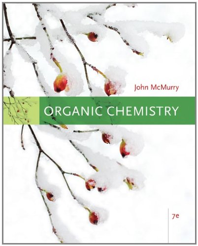 clayden greeves warren and wothers organic chemistry pdf