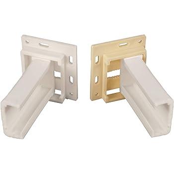 Amazon Com Jr Products 70735 Drawer Slide Socket Set