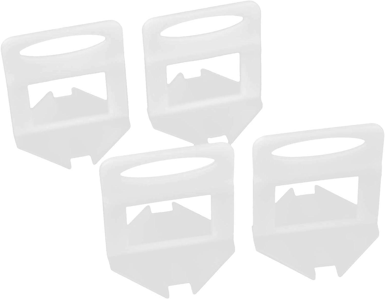 LouiseEvel215 4 en 1 cl/és universelles de mandrin de perceuse Outil cl/é Multi-Fonctionnel utile de Foret de cl/é de t/ête Quatre convenir pour la Taille diff/érente